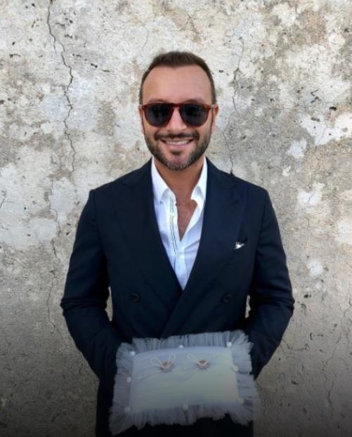 matrimonio-fedez-ferragni-2019-ferragnez-6
