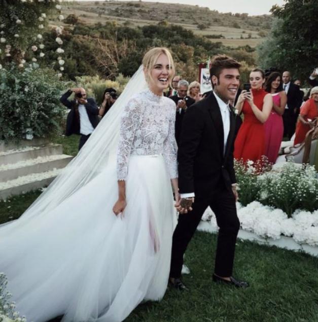 matrimonio-fedez-ferragni-2019-ferragnez-8