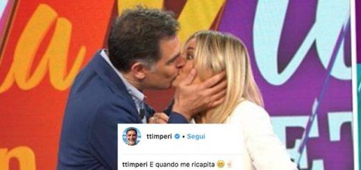tiberio-timperi-bacia-francesca-fialdini