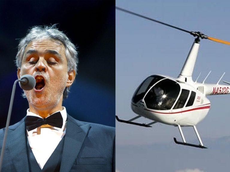 andrea-bocelli-elicottero