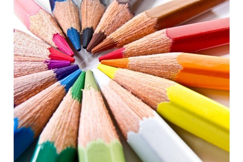 colori-pastello-tossici-Ses-Tedi-Faber-Castell-Lamy-Fila-Pelikan-Stabilo