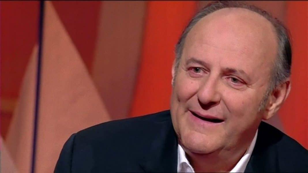 gerry-scotti-lascia-la-tv