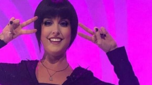 nadia-toffa-parrucca