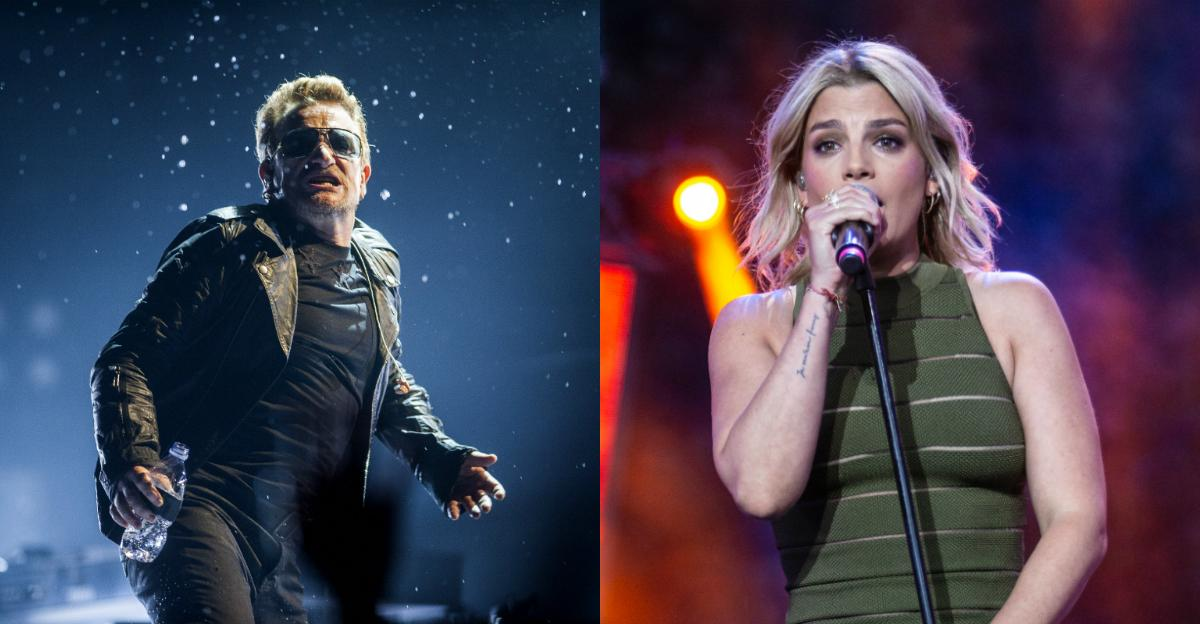 u2-concerto-emma-marrone-real-brown-women-of-the-world-take-over