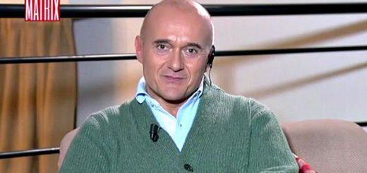 alfonso-signorini-francesco-monte-striscia-la-notizia