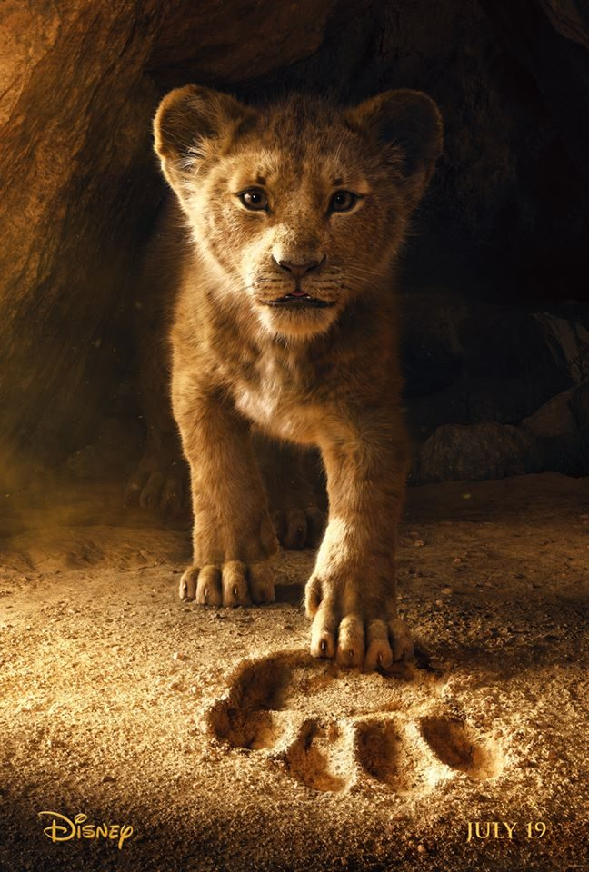 il-re-leone-teaser-simba-beyonce-film-cinema
