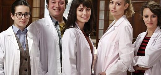 l-allieva-alessandra-mastronardi-fiction-rai