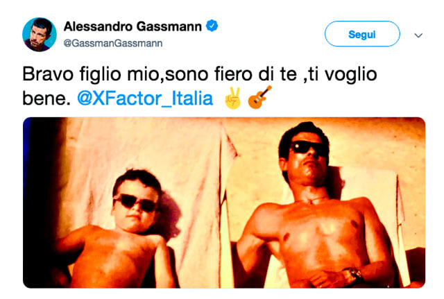 leo-gassmann-eliminato-x-factor-alessandro