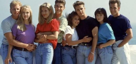 Beverly-Hills-90210-kelly-dylan-brenda