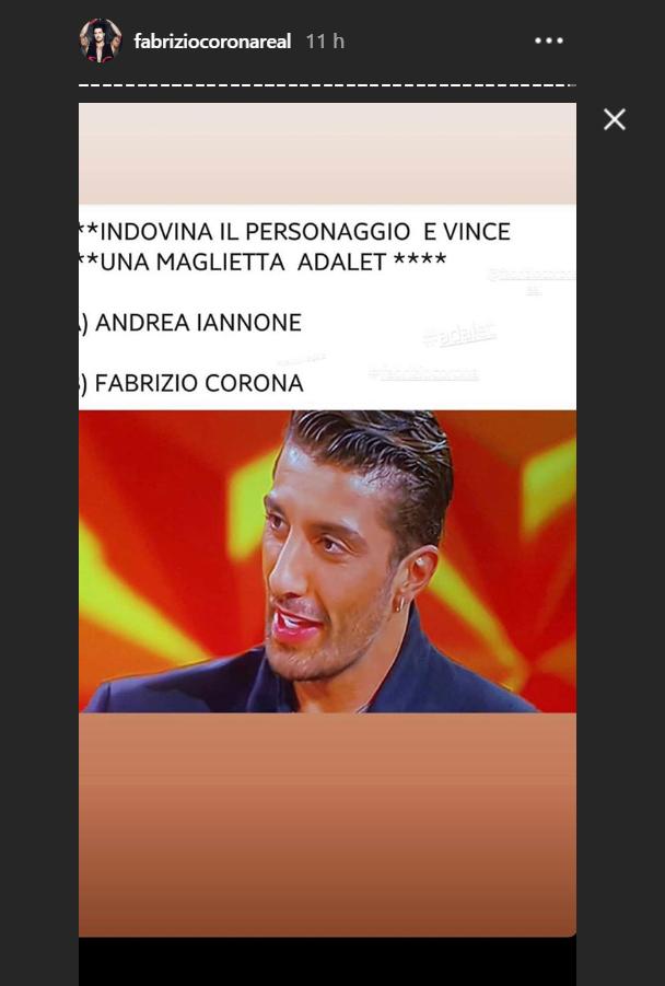 fabrizio-corona-andrea-iannone-scherzi-a-parte-gossip