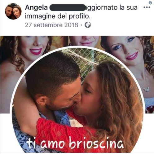 Roberto-e-Angela-Foto-ce-posta-per-te