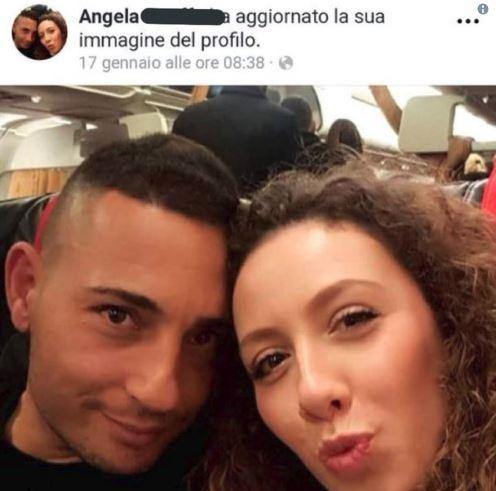 Roberto-e-Angela-ce-posta-per-te-2