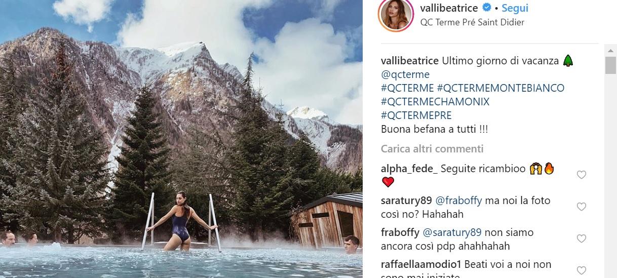 beatrice-valli-marco-fantini-foto-gelosia-bubi