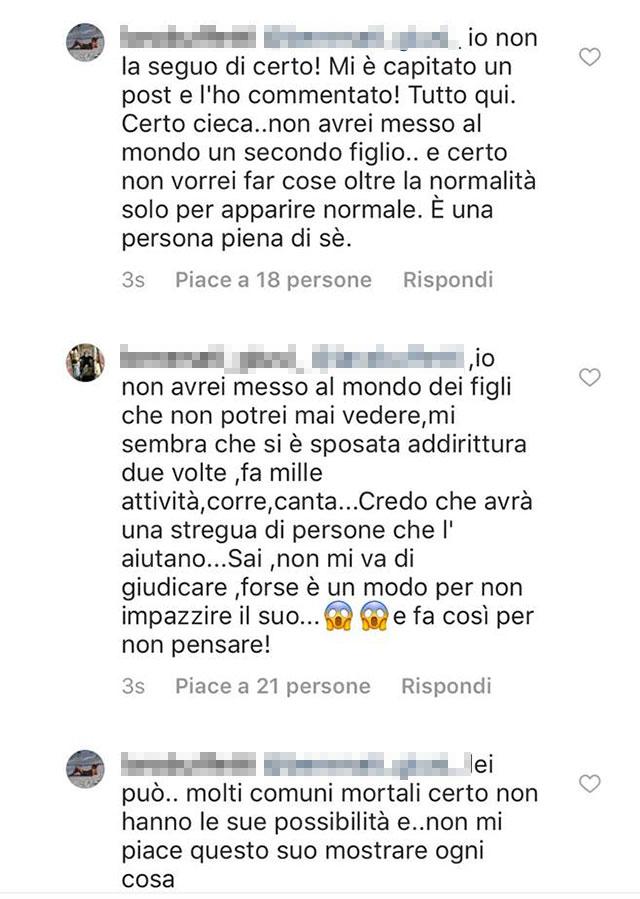 annalisa-minetti-cieca-figlia-haters