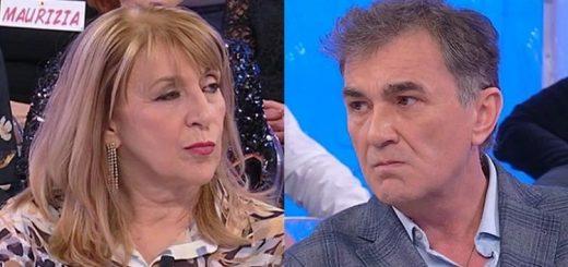 uomini-e-donne-Claire-Turotti-Gian-Battista-Ronza