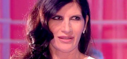 Pamela-Prati-marco-mark-caltagirone