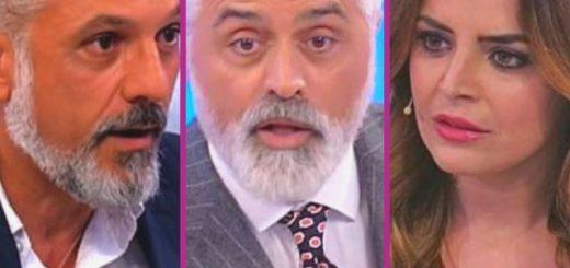 uomini-e-donne-trono-over-news-anticipazioni