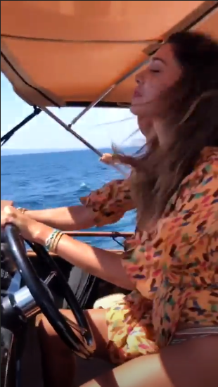 belen guida barca-2